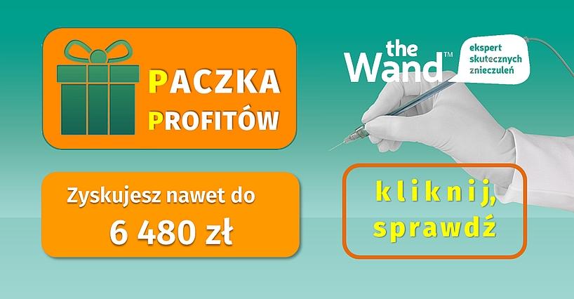 LA_gonczowski_kurs_paczka_profit_01