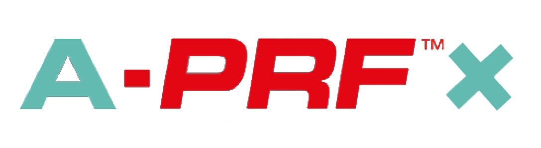 Probówki a-PRF X (czerwone)