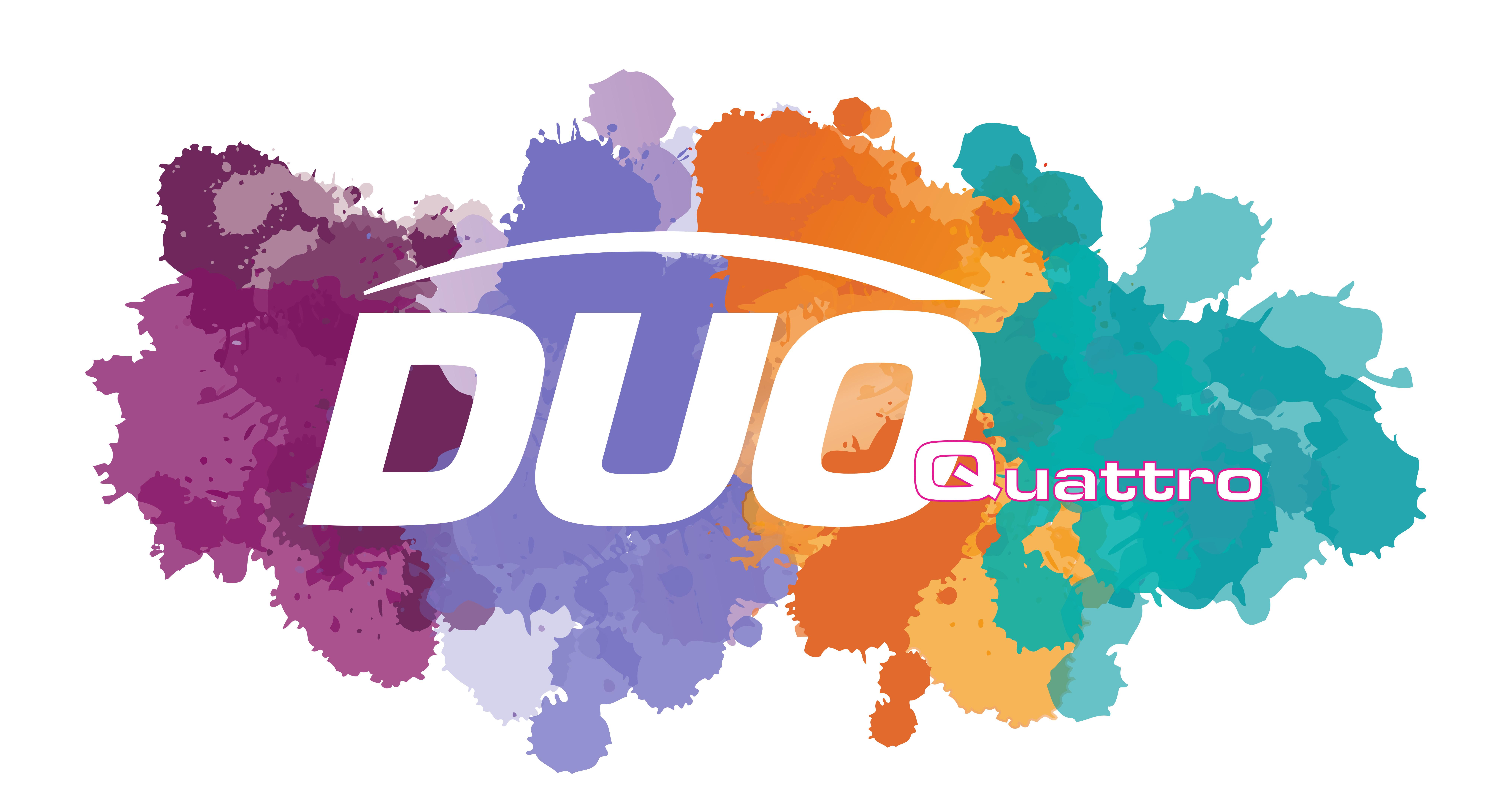 Wirówka PRF Duo Quattro