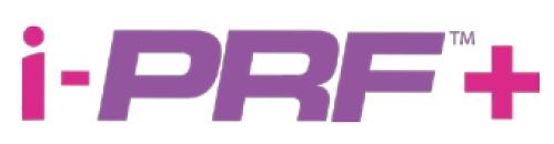 Probówki i-PRF+  (injectable PRF - fioletowe)