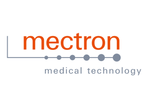 Mectron s.p.a.