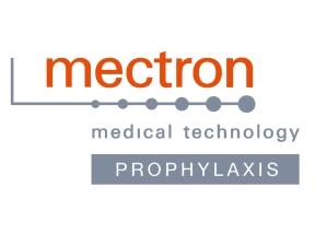 Piasek profilaktyczny Mectron Sensitve
