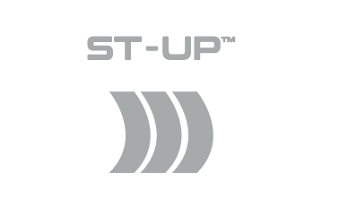 ST - UP Soft Brushing Kit