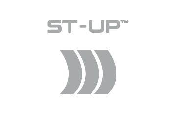 ST - UP Soft Brushing Kit