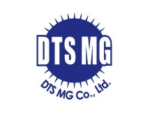 DTS MG Ltd.Co.