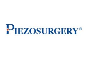 Mectron Piezosurgery - końcówki