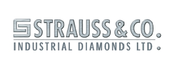 Strauss & Co.
