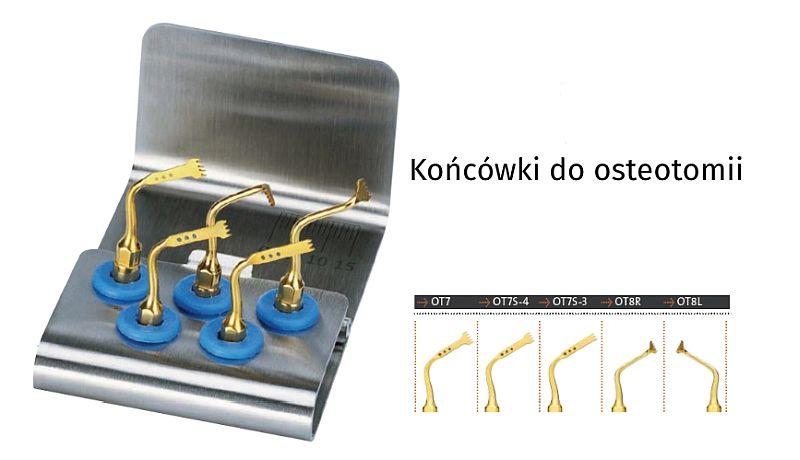 LS_Kortykotomia_Chomik_promo_002