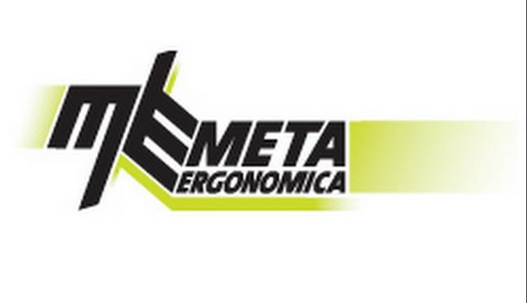 Meta Ergonomica