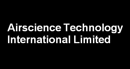 Airscience Technology International Limited