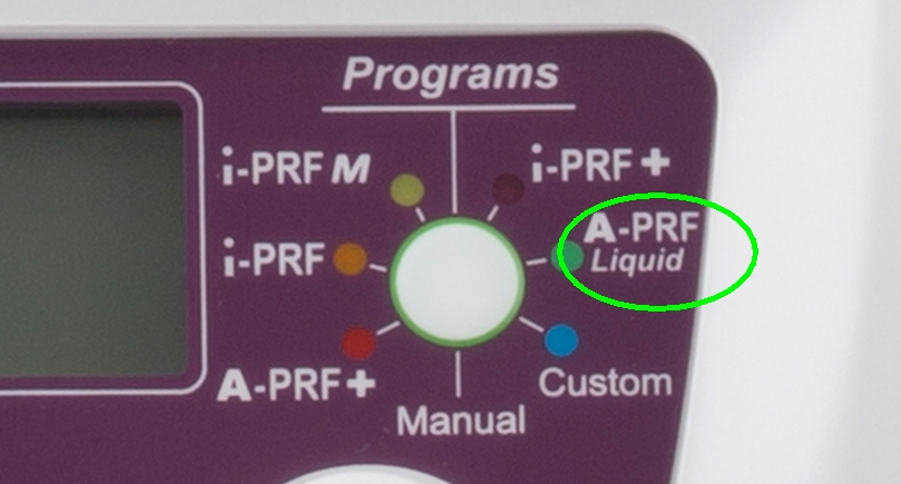 LBW_PRF_efekty_opis_4_APRF-L_