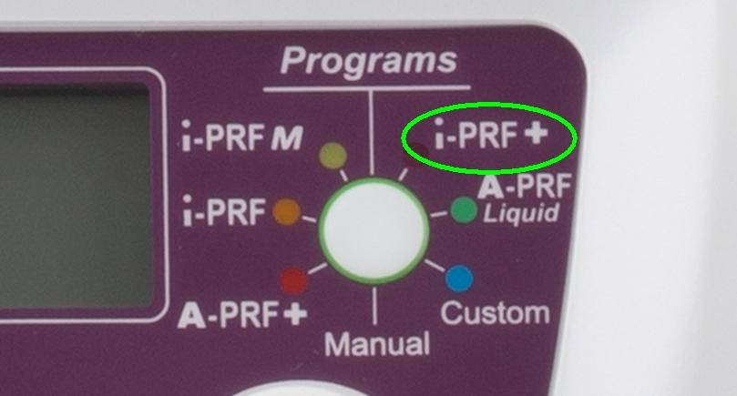 LBW_PRF_efekty_opis_5_i-prf_plus_