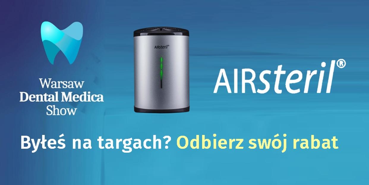 LB_AIRsteril_rabat_header_01