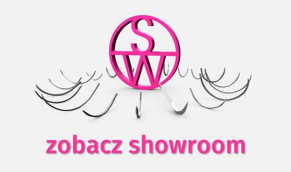 LA_Serag_showroom_opis_01