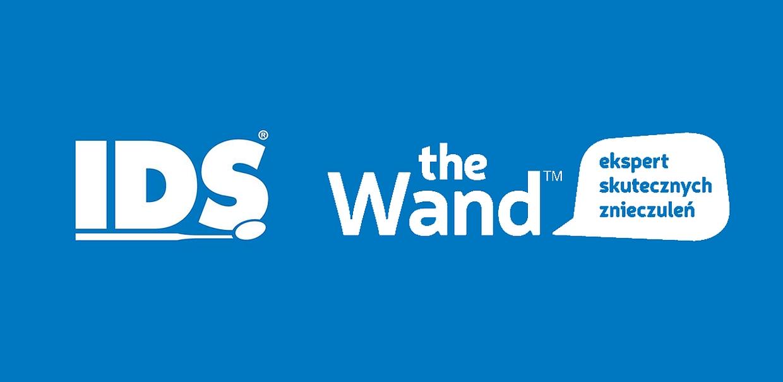 LA_ids_wand_header_01